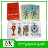 Cheap decorative destino tarot cards rfid playing cards                                                                         Quality Choice