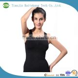 strong elastic body shaper for women ,keep slim and losing weight