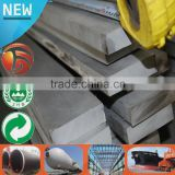 hot rolled steel bar steel structure machine 30mm 32mm high quality flat bar of flat bar cutter