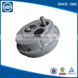 TA helical round shaft mounted bonfiglioli reducer,bonfiglioli gear reducer,dodge reducer