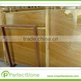 Antique Brown Marble Slabs for Stair and floor decoration marble material stone