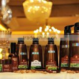 Professional wholesale argan oil from Morocco daily use and salon use small size from GMPC manufacture/factory Fantastic effect