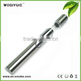 Inquiry About Alibaba Wholesale 510 Thread Ceramic Atomizer Wax Herb Dry Vaporizer
