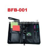 The football Equipment - Referee bag