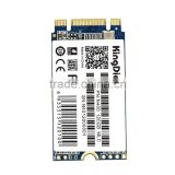 KingDian SSD 240GBssd drives NGFF Interface 520/250 m/s for Desktop/PC Internal Hard Disk (N400 240GB)