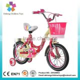 baby bicycle price price children bicycle factory baby seat bicycle Discount Free Inspection