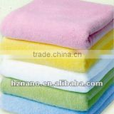 Textile Antibacterial Finishing Agent