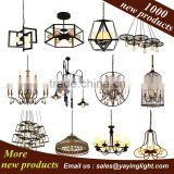 chandeliers in china,pendant lamp parts,indian pendant lighting