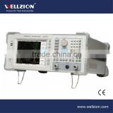 NA7100,vector network analyzer,electrical network analyzer,network analyzer,300kHz~1.3GHz