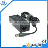 Laptop parts 20v 4.5a ac dc power adapter input 100 240v ac 50/60hz external battery charger 90w