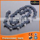 "0.450""pitch professional stone chain saw in chainsaw/concrete chain saw in chainsaw"