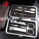 2015 Hot Sale Cheap Nail Manicure Set,Graceful Rhythem Gifts Mini Manicure Set,Attractive Fashion Travel Manicure Set For Wome