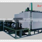Vacuum Freeze Dryer(lyophilizer )