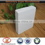 Factory price ceramic fiber board