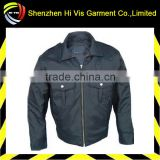 High quality sale custom coaches jackets wholesale