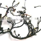 wiring-accessories electrical house wiring materials OEM service