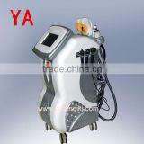Pigment Removal Weifang Huamei Ipl Elight Vascular Lesions Removal Rf Machine Ipl Rf Tga Approved Skin Lifting