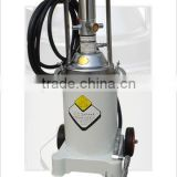 Amercia style Air-operated Grease pump GZ-3A ,Pneumatic grease pump,Air operated grease pump