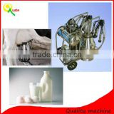 Hot sell camel milking machine / milking parlour
