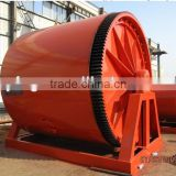 Yufeng brand hot sell ceramic ball mill with good quality