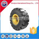 Double Road Tyre, off -The-Road Tyre