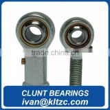 stainless steel rod end bearing POS16