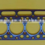 Kubota 4D82 15766-0331-1 Cylinder head gasket for diesel engine