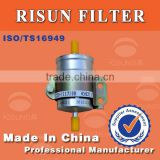 C20-1117100 Motor Car gasoline engine Fuel filters with high quality OEM service China Supplier