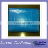 pe tarp fabric large format tarpaulin printer