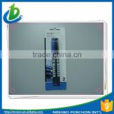 Cd pen from plastic marker pen supplier