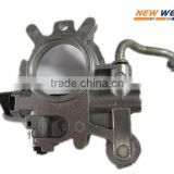 Good quality chain saw parts oil pump fits STIHL MS440 MS460 044 046