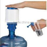 5 gallon bottle manual drinking water hand pump