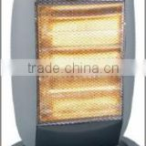 cheap price electric halogen heater 2000w