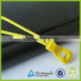 bags parts luggages all kinds replace zip slider tabs, zipper pulls, fancy puller sliders custom