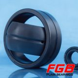 FGB Joint Bearing Radial Spherical Sliding Bearing GE80ES GE90ES Spherical Plain Bearings for Dry Cleaning Machine