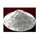Custom Calcium Bentonite Power for Animal Feed , Calcium Montmorillonite Clay