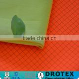 Wholesale sun protection fabric / radiation protection fabric / magnetic shielding fabric