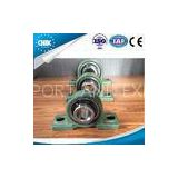 CHIK brand pillow block bearing UCP waterproof flanged housing