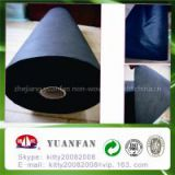 2016 High-quality low prices 100%PP Home textile nonwoven fabric roll made in zhejiang yuanfan nonwoven