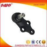 PAPP Control arm ball joint OE 54530-3S000 For Hyundai Tucson 2011