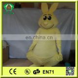 HI hot sale kangaroo costume