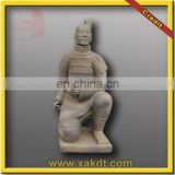 Reproduction Antique Statue for Sale Terracotta Warriors Replica BMY1033