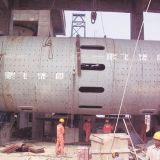 Cement making machinery|Cement machinery| cement grinding|rotary kiln|cement mill|grinding mill