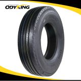 Wholesale Cheap Price and Good Quality Truck tyre 315/80R22.5 with Zigzag Pattern