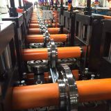 Drywall structure Roll Forming Machine