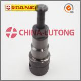 12mm plunger injection 134101-1820 fuel engine parts repair