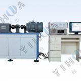 MHZ-20 sliding bearing tribological performance testing machine