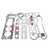 Cylinder Head Gasket Set Fit For DAEWOO NUBIRA (KLAJ) 2.0 16V OEM 92062023 S1143001