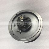 Turbo Chra 787556 for F-ord 2.2T
