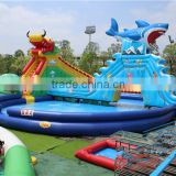 Most Popular amusement park supplies,funny amusement park names,amusement park equipment rides